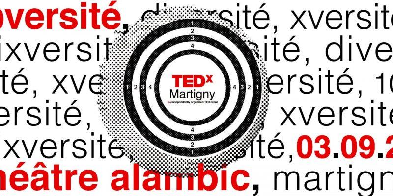 TEDx-Martigny
